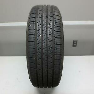 P205 60r16 Goodyear Assurance Comfortred Touring 91v Tire 11 32nd No Repairs