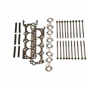 Ford Racing M 6067 D46 Head Changing Kit For 1996 2004 Ford Mustang New