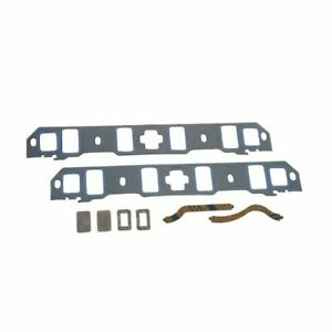 Ford Racing M 9439 a50 Intake Manifold Gasket 070 In Thickness New