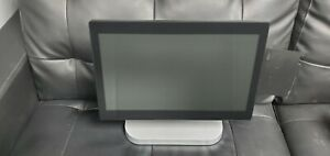 Sunmi D1 15 6 Capacitive Multi touch Screen Cash Register Monitor Android Pos
