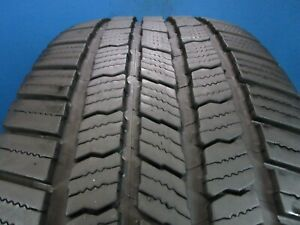 Used Michelin Defender Ltx M S 265 60 18 9 10 32 High Tread 1135d