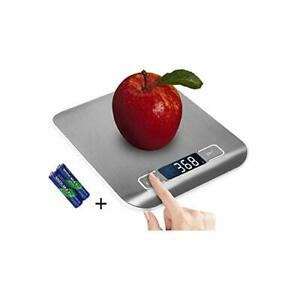 Digital Postal Or Cooking Scale Precise Electronic Postage Mail Letter Package