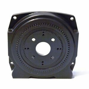 Warn 31670 Winch Drum Support For Hydraulic Industrial Series Winch New