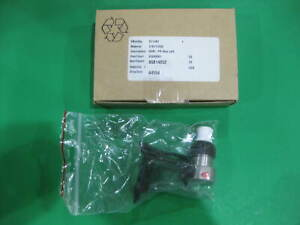 Ge Healthcare Ph Flowcell Ind Dummy Ph c900 18 1112 92 New