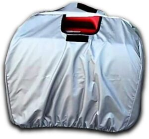 Generator Cover For Honda Eu2000i Eu2200i All Season Outdoor Storage Cover
