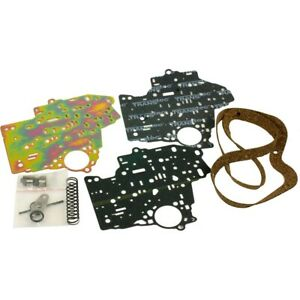 40227 B m Automatic Transmission Shift Kit New For Bronco Country Econoline Van