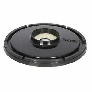 Distributor Dust Cover Compatible With John Deere 4030 2020 2510 2030 1020 2520