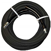 Eagle 3 8 Heavy Duty 6000 Psi Pressure Washer Hose Assembly