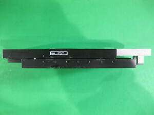 Nrc Newport Linear Stage 6 X 3 5 Used