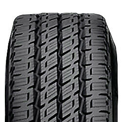 4 New Lt285 75r16 10 Nitto Dura Grappler 10 Ply Tire 2857516
