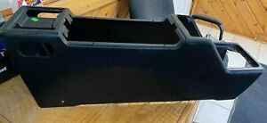 Used 08 Ford Ranger Console Shell