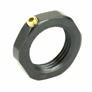Rcbs Die Lock Ring Assembly 7 8 14 $4.68