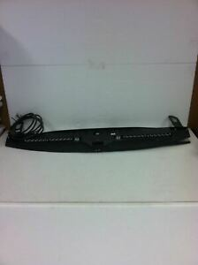 Code 3 Led Light Bar With Bracket Truck Vehicles Working Free Shipping