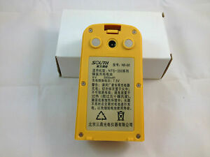 New South Survey Total Station Nb 20 Battery For Nts 352 Nts 355 Nts352r
