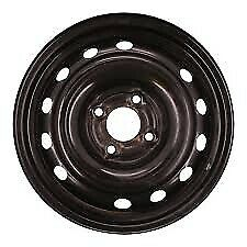 Wheels Rims For Chevrolet Pontiac Aveo Wave G5 Factory Oem Wheels And Rims