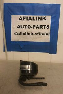 03 07 Honda Accord High Tone Signal Horn Oem