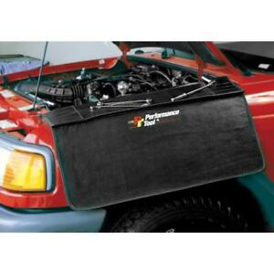 Performance Tool W80583 Fender Cover 33x24