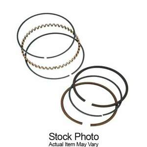Total Seal Cl2010 10 Claimer Gapless Rings 010