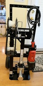 Southwire Maxis 3k Cable Puller Lightly Used