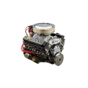 Chevrolet Performance 19420871 Crate Engine Sp350 387 Deluxe