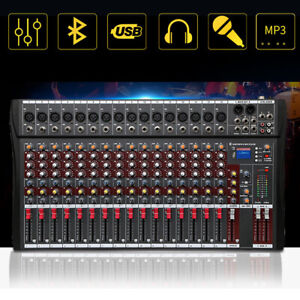 46 Holes Paper Punch Binding Machine Office A4 Electric Spiral Coil Binder 110v