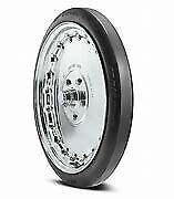 1 Mickey Thompson Et Front Tire 22x2 5 17 Drag Dragster Racing Runner Mt 30043