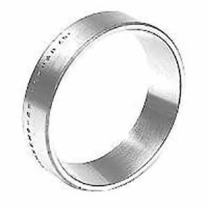 Rear Axle Bearing Cup Compatible With Massey Ferguson 40 40 30 275 50 255 Ford