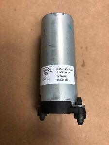 Ford New Power Seat Motor Front For F150 2009 2014 Truck 8u5a 14547 Aa