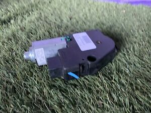 2011 2012 2013 2014 2019 Toyota Sienna Rear Dual Sunroof Moon Roof Motor Oem