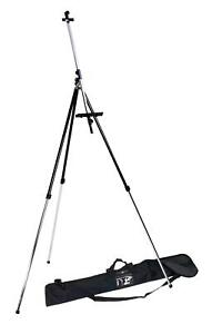 Student Field Easel W bag