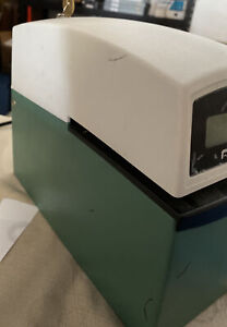 Acroprint Etc With Upper Plate Digital Automatic Time Stamp Punch Clock With Key