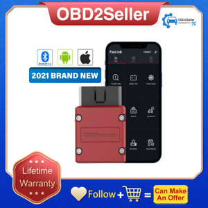 Vgate Icar Pro Bluetooth 4 0 Adapter Obd2 Bimmercode Bmw Coding For Ios Android