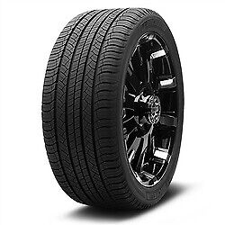 2 New P275 60r20 Michelin Latitude Tour Hp Tire 2756020