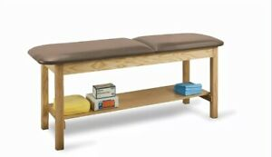 Clinton 1020 Exam Table 4 In Stock