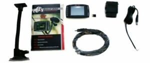 Bully Dog 40420 Gt Platinum Tuner For 2008 2010 Ford Super Duty 6 4l Powerstroke