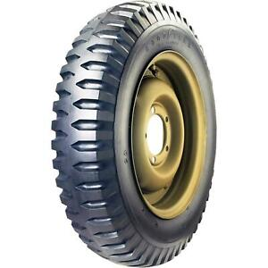 Kelsey Tire Ld1p3 Goodyear Ndt Military Tires 600 16