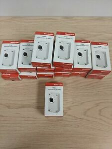 Surplus Honeywell Hold up Switch 270r Wired