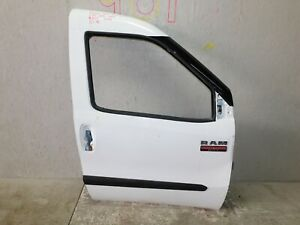 2016 2019 Dodge Ram Promaster City Right Front Door