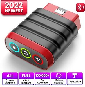 Universal All Car Auto Obd Code Reader Engine Fault Obd2 Scanner Diagnostic Tool
