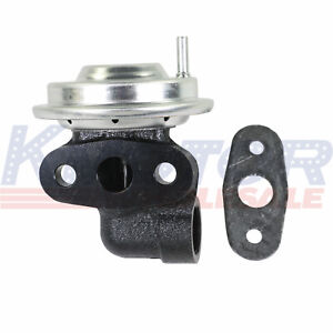 Egr Valve Egv464 Exhaust Gas Recirculation Fit For Mazda Mercury Ford Lincoln