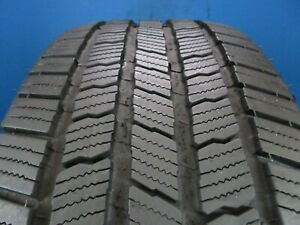 Used Michelin Defender Ltx M s 275 60 20 9 10 32 High Tread No Patch 1063f