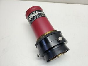 Asi Applied Systems 2012 181 Infrared Detector