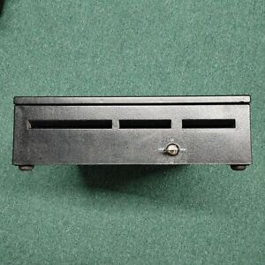 Mmf Cash Drawer Printer Driven 22612520137204 Discontinued