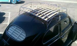 1953 1957 Vw Beetle Oval Window Venetian Blinds Sale