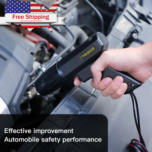 Automotive Xenon Inductive Timing Light Engine Ignition Tune Up Gun Us