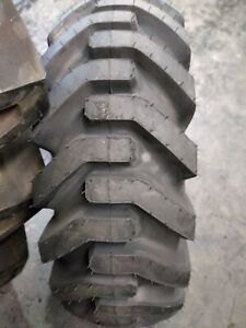 12 4 16 Tire R 4 New Overstocks 4ply Industrial 12416 12 4 16