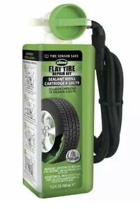 Slime 10179 Sealant Refill Cartridge For The Flat Tire Repair Kit