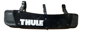 Thule Small Roof Rack Wind Fairing 32 Inch