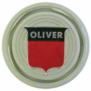 Steering Wheel Cap Compatible With Oliver 1800 770 880 1600 1550 1750 1850 1650