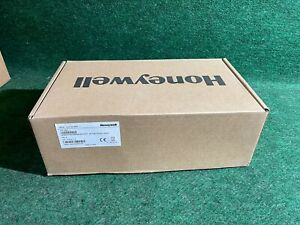 Honeywell Autocube 8200 8100 01 Fixed Dimensioning System Dimensioner Only 3
